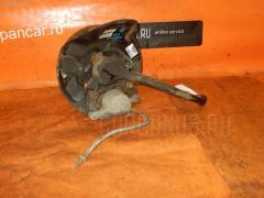 Ступица TOYOTA MARK II BLIT JZX110 1JZ-FSE Фото 3