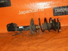 Стойка амортизатора Toyota Caldina AZT241W 1AZ-FSE Фото 2