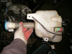 Бачок омывателя Honda Prelude BB5 Фото 1