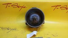 Мотор печки TOYOTA BB NCP31 Фото 1