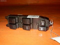 Блок упр-я стеклоподъемниками TOYOTA BB NCP31 Фото 5