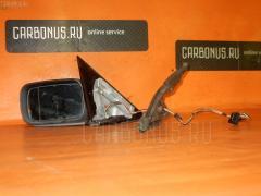 Зеркало двери боковой BMW 3-SERIES E46-AV12 Фото 2