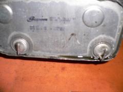 Радиатор ДВС BMW 3-SERIES E46-AV12 M54-226S1 Фото 3