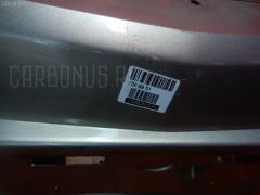 Бампер Nissan Liberty PM12 Фото 8