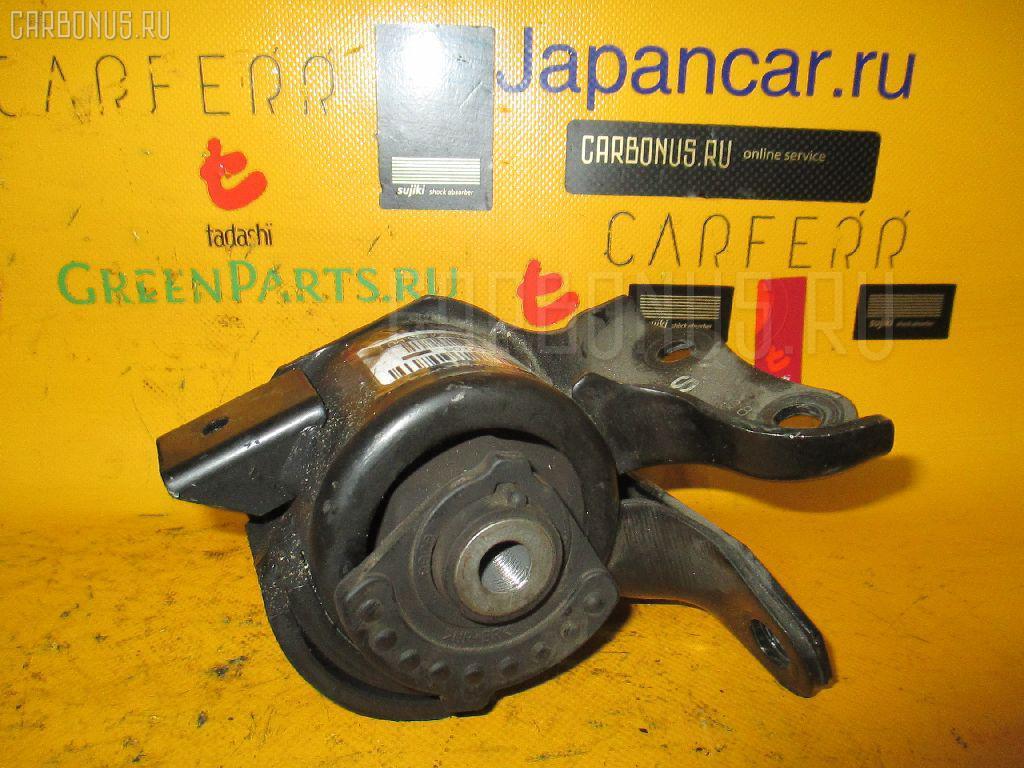 Подушка двигателя MAZDA ATENZA GG3P L3-VE Фото 2