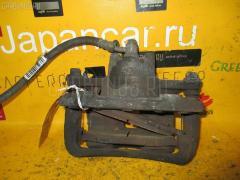 Суппорт NISSAN MARCH AK12 CR12DE Фото 1