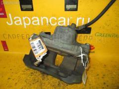 Суппорт Toyota Crown GRS182 3GR-FSE Фото 1