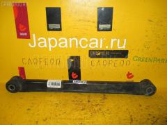 Тяга реактивная Subaru Impreza wagon GGA Фото 1
