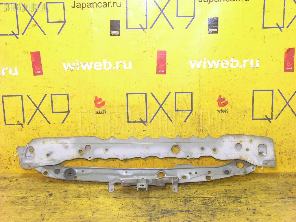 Планка телевизора NISSAN MARCH AK12 CR12DE Фото 2