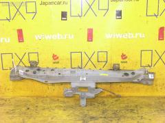 Планка телевизора NISSAN MARCH AK12 CR12DE Фото 1
