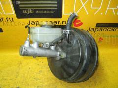 Главный тормозной цилиндр Subaru Impreza wagon GGA EJ205 Фото 3