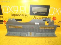 Обшивка багажника SUBARU IMPREZA WAGON GGA Фото 1