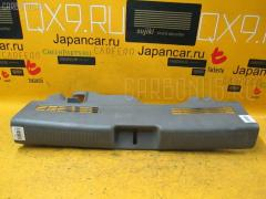 Обшивка багажника SUBARU IMPREZA WAGON GGA Фото 2