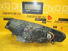 Фара Nissan Avenir W11 Фото 2