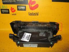 Блок управления климатконтроля Nissan Avenir W11 Фото 3