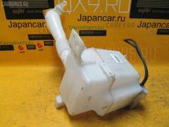 Бачок омывателя Subaru Legacy wagon BPE Фото 2