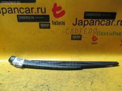 Держатель дворника Subaru Legacy wagon BPE Фото 2
