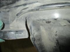 Подкрылок Subaru Impreza wagon GGA EJ205 Фото 1