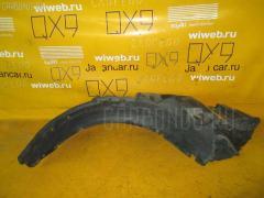 Подкрылок Subaru Impreza wagon GGA EJ205 Фото 2