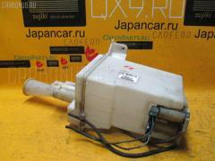Бачок омывателя Nissan March K11 Фото 1