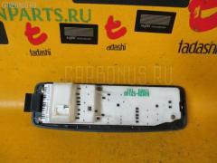 Блок упр-я стеклоподъемниками TOYOTA BB NCP31 Фото 2