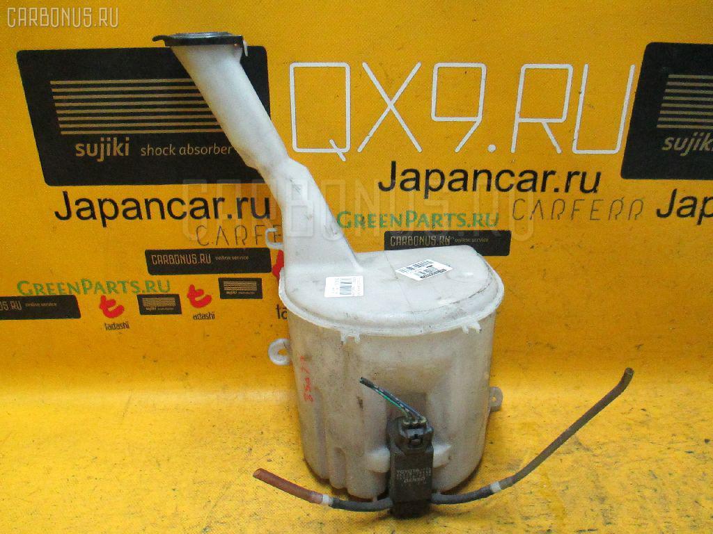 Бачок омывателя TOYOTA SUCCEED NCP58G Фото 1