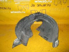 Подкрылок Peugeot 307 3CNFU NFU-TU5JP4 Фото 1