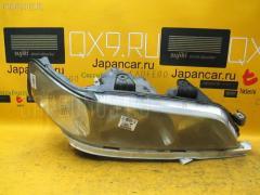 Фара Honda Accord wagon CF6 Фото 1