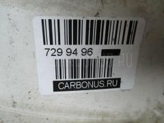 Брызговик Toyota Corolla fielder ZZE123G Фото 2
