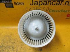 Мотор печки Mitsubishi Galant fortis sportback CX4A Фото 1