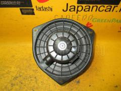 Мотор печки Mitsubishi Galant fortis sportback CX4A Фото 2