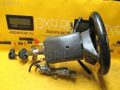 Рулевая колонка Toyota Mark ii GX100 Фото 1