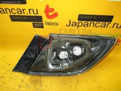 Стоп Mazda Axela BK8P Фото 1
