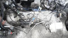 КПП автоматическая Ford usa Explorer iii 1FMDU73 XS Фото 6
