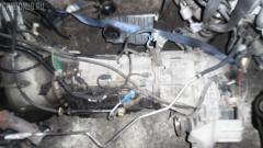 КПП автоматическая Ford usa Explorer iii 1FMDU73 XS Фото 7