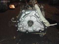КПП автоматическая Ford usa Explorer iii 1FMDU73 XS Фото 4