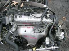 Двигатель HONDA ACCORD CD4 F20B