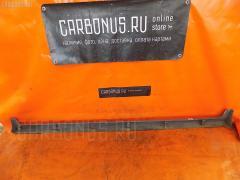 Порог кузова пластиковый ( обвес ) HONDA MOBILIO GB1