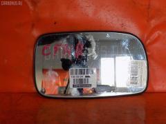 Зеркало-полотно HONDA ACCORD CF4 Правое