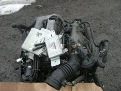 Двигатель NISSAN RNESSA N30 SR20DE