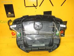 Air bag VOLVO V70 II SW YV1SW614952459943