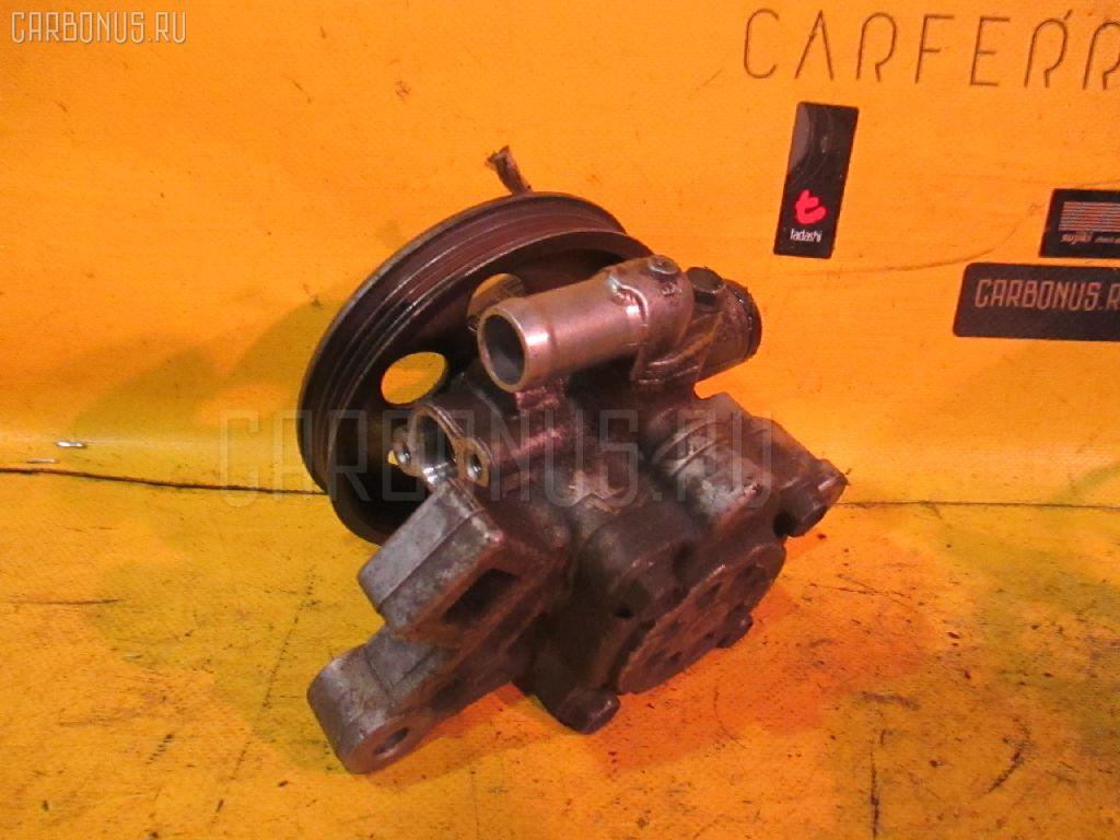 Гидроусилитель HONDA STEPWGN RF1 B20B Фото 2