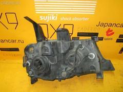 Фара Honda Stepwgn RF5 Фото 2