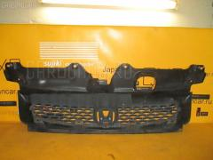 Решетка радиатора HONDA STEPWGN RF5 08F21-S7S-DM00