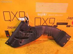 Воздухозаборник Toyota Mark ii GX110 1G-FE Фото 2