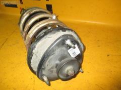 Стойка амортизатора HONDA STEPWGN RF1 B20B Фото 1