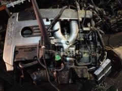 Двигатель NISSAN SKYLINE ER34 RB25DE