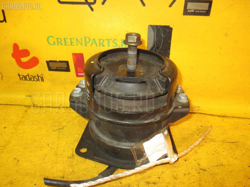 Подушка двигателя HONDA INSPIRE UA5 J32A. Фото 1
