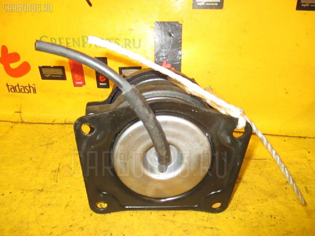 Подушка двигателя HONDA INSPIRE UA5 J32A. Фото 2