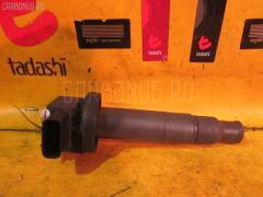 Катушка зажигания TOYOTA PLATZ NCP12 1NZ-FE Фото 1